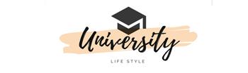 UniversityLifeStyle